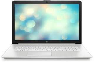HP LAPTOP 17-BY2025NO