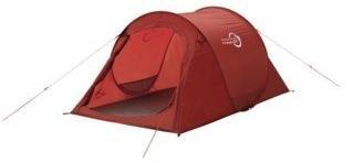 Easy Camp Fireball Pop-up