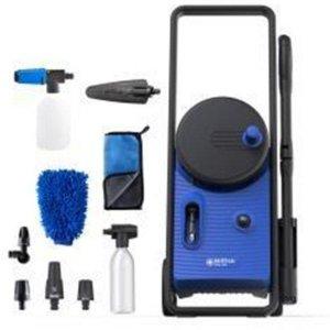 Nilfisk Core 140-6 PowerControl Premium Car Wash