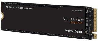 Black SN850 1TB
