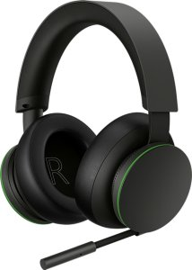 Microsoft Xbox Wireless Headset TLL-00002