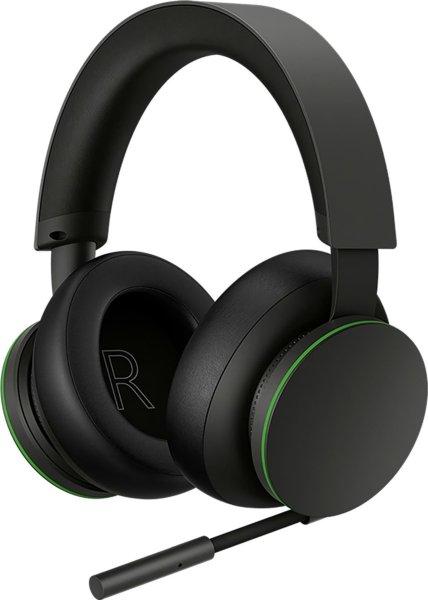 Microsoft Xbox Wireless Headset TLL-00002