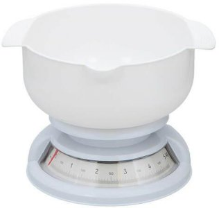 Kitchen Scale 5 kg