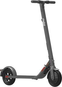 Segway Ninebot KickScooterE22D