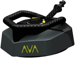 AVA Premium Max PP1