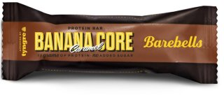 Protein Core Bar 35g