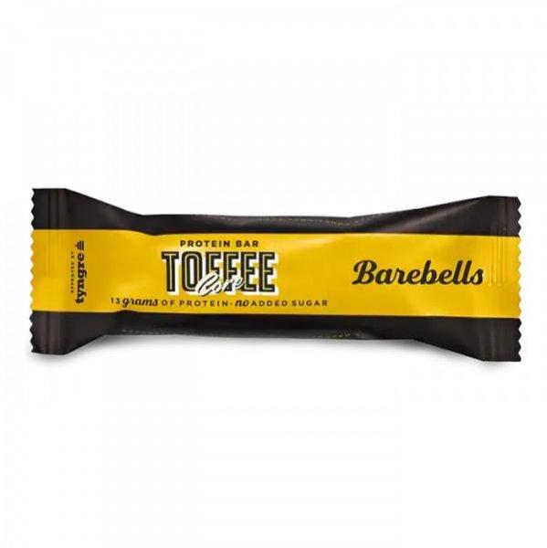 Barebells Protein Core Bar 35g