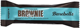 Barebells Protein Core Bar 40g