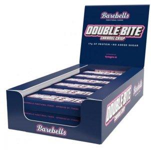 Double Bite 12x55g