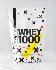 Whey 1000 1kg