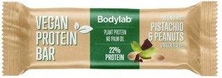 Bodylab Vegan Bar 40g