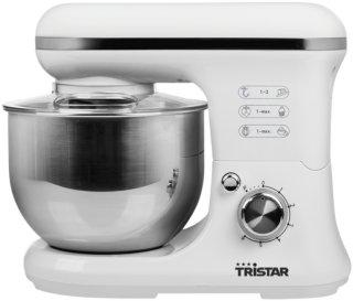 Tristar M-4817