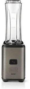 Black & Decker Smoothie Blender