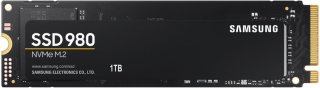 SSD 980 1TB