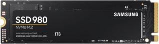 Samsung SSD 980 1TB
