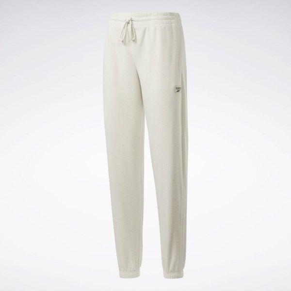Reebok Classics Winter Escape Pants