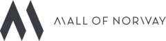 Mall of Norway logo