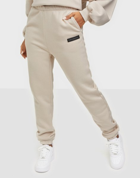 NLY Trend Empowered Sweat Pants
