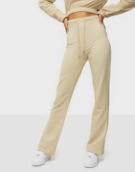 NLY Trend Flirty Sweat Pants