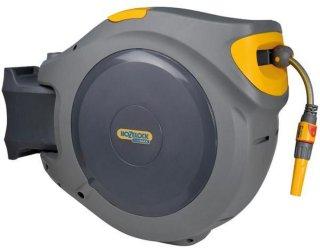 Flowmax Auto Reel (2597)