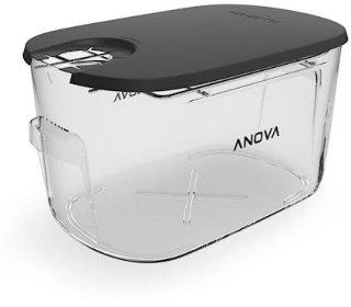Anova Precision Container 12L