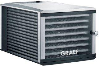 Graef GRDA508