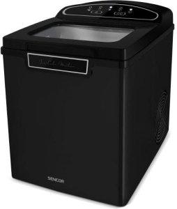 Sencor SIM 3000