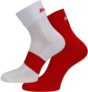 Active Sock 2pk