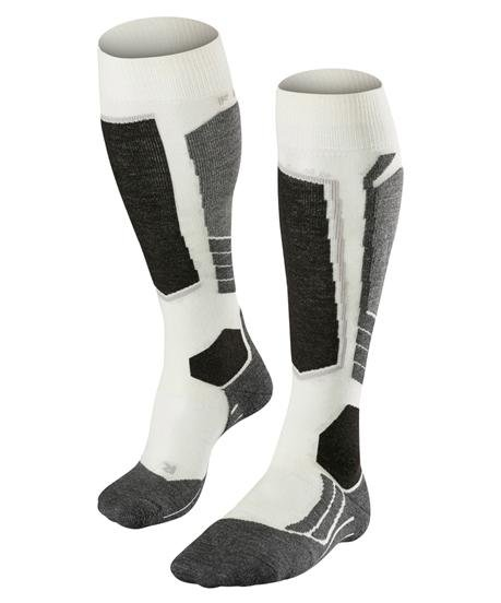 Falke ST4 ski socks