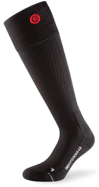 Lenz Heat Socks 4.0 (Uten batteri)