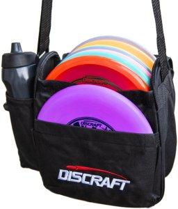Weekender Disc Golf Bag