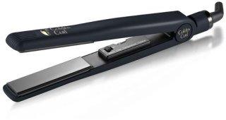 Curl Gl806