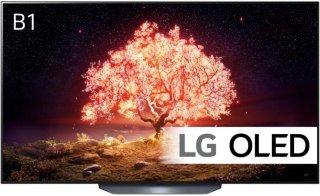 LG OLED55B16