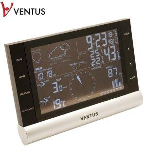Ventus W820