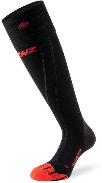 Lenz Heat Sock 6.0 (Uten batteri)