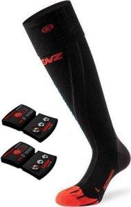 Lenz Heat Sock 6.0 (Med batteri)