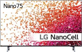 LG 55NANO756PA