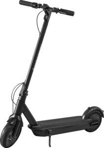 E-Way E-600 MAX