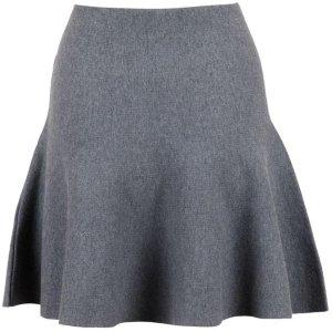 Hanna Skirt