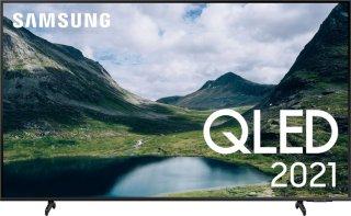 Samsung QE43Q68A