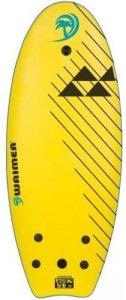Waimea Surfboard EPS