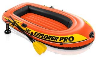 AquaQuick Explorer Pro 300