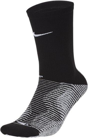 Nike Grip Strike Fotballsokker