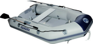 AquaQuick AQ 320