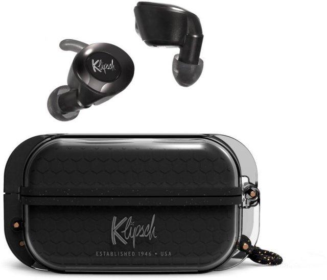 Klipsch T5 II Sport True Wireless