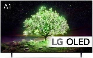 LG OLED55A16