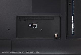 LG 50UP75006LF