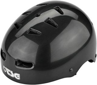 TSG Skate