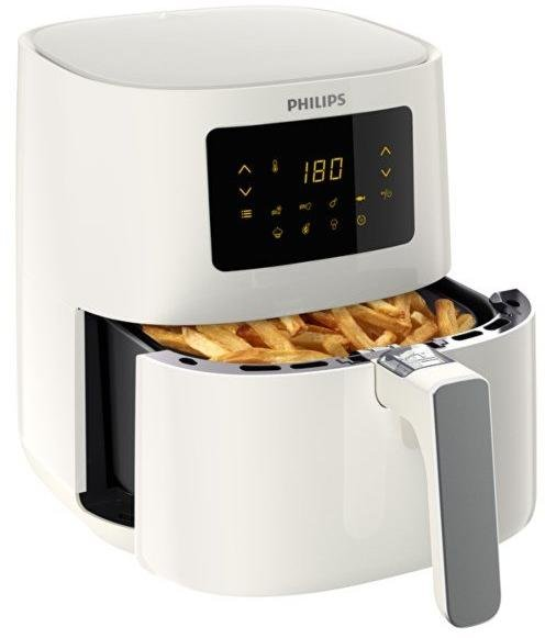 Philips HD9252/00