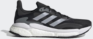 Adidas SolarBoost 3 (Dame)